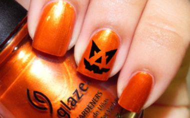 halloweennails4_1.jpeg