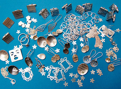 handmade-silver-jewelry.jpg