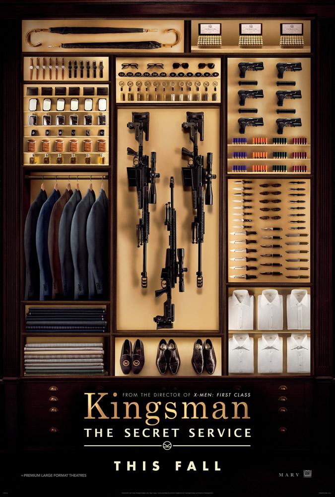 kingsman.jpg