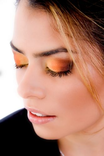 natural-make-up-orange.jpg
