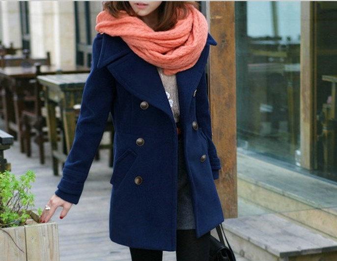 navy_wool_coat.jpg