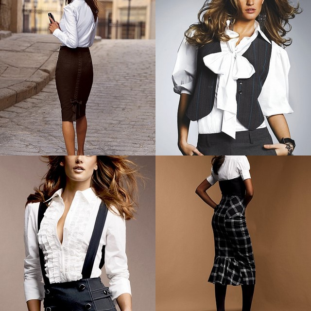 office-workwear-office-clothes-2012.jpg