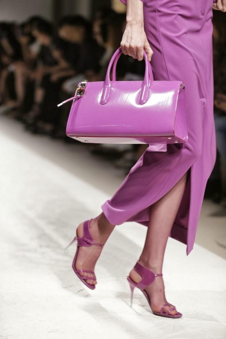 radiant-orchid-táska cipő.jpg