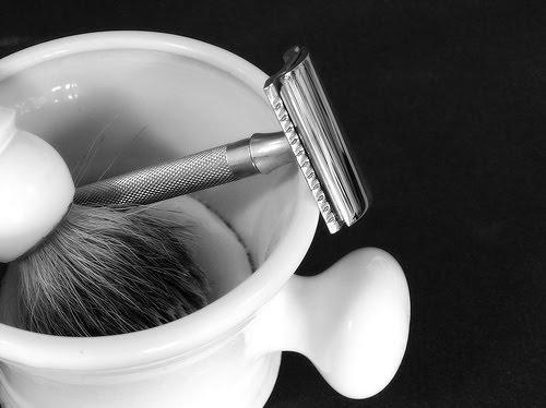 shavingrazor.jpg