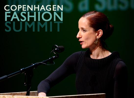 vanessa-friedman-fashion-summit-1.jpg