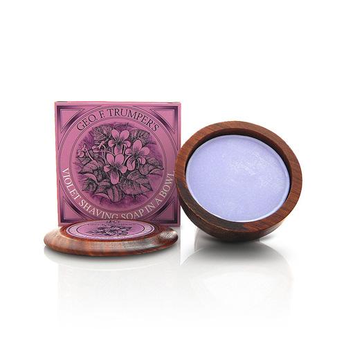 violet_soapbowl_nagy.jpg