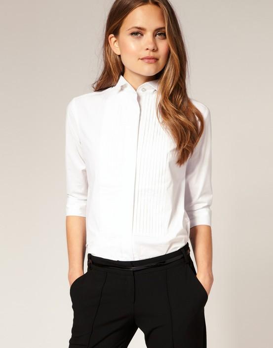 white_shirt_1.jpg