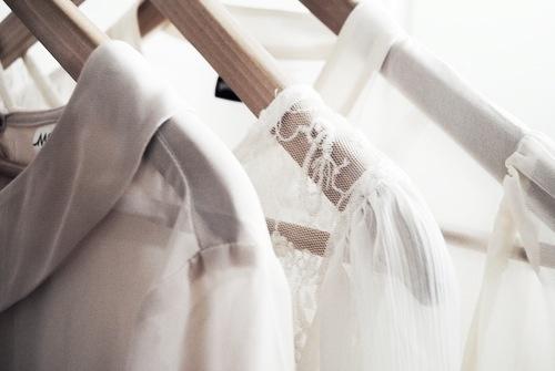 white_shirts.jpg
