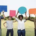 Az interjúk margójára – receptkönyv céged exponenciális fejlődéséhez
