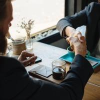 5+1 előny, amit egy üzleti találkozó adhat