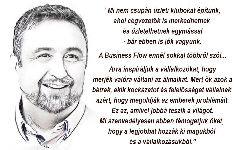 business_flow_varga_istvan.jpg