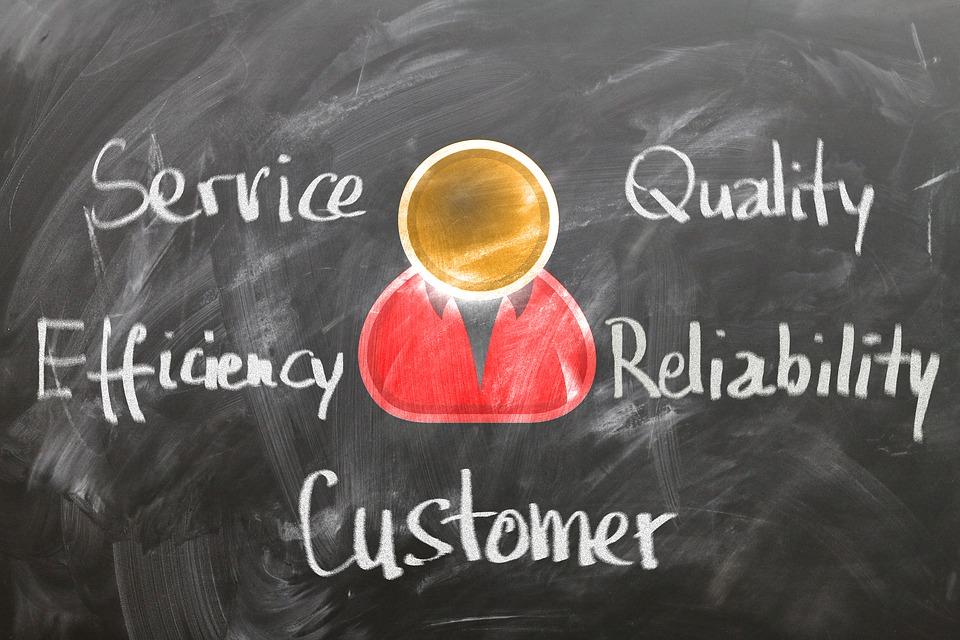 customer-1253483_960_720.jpg