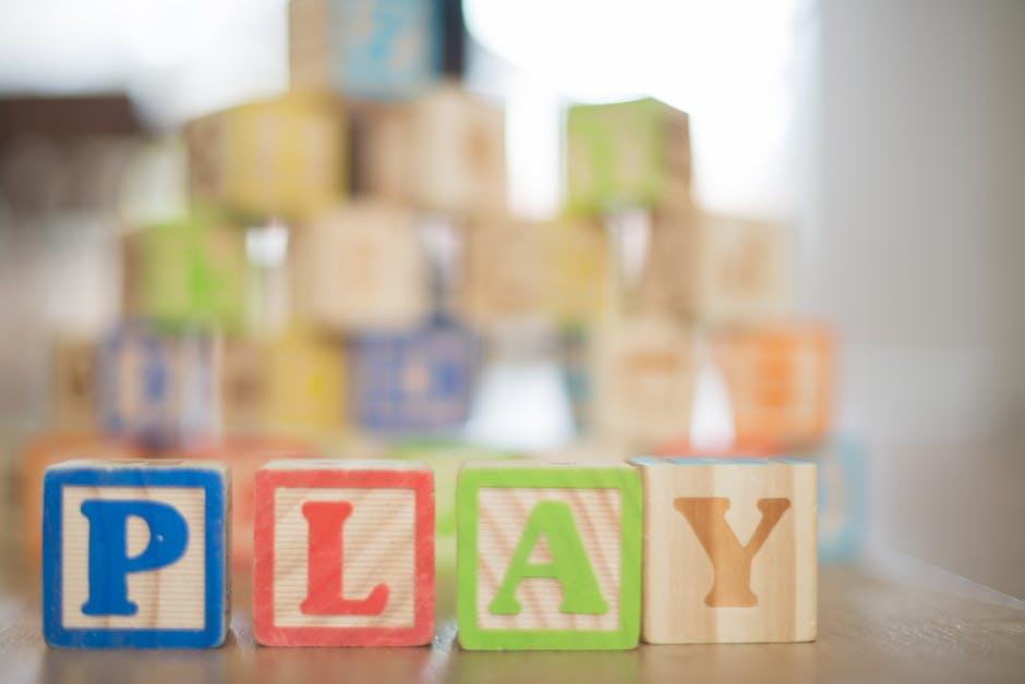 play-fun-blocks-block-591652.jpeg
