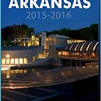 >>ONLINE>> Northwest Arkansas Travel Guide: (Includes Bentonville, Eureka Springs, Fayetteville, Rogers, Springdale, Siloam Springs). empresas martes College Tension Fondo cuisines business heard