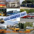 Üdvözlünk a Busz Budapest blogon!