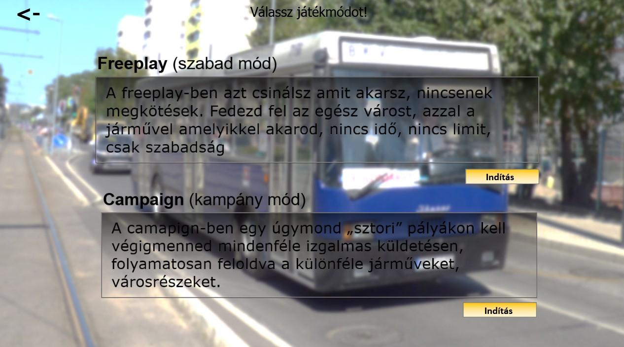 gameselect.jpg