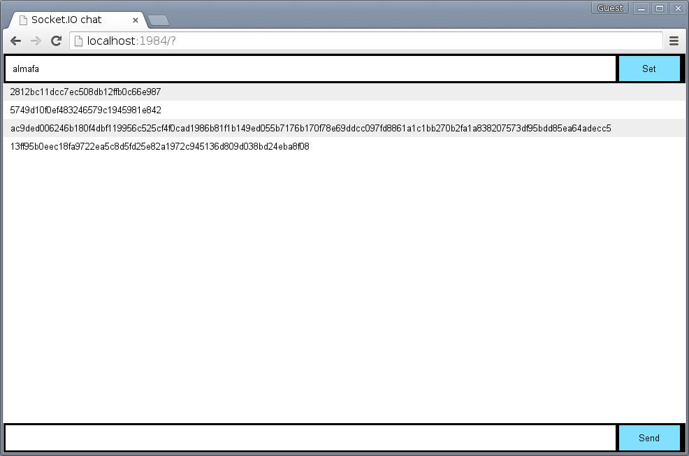 encode_in_work.jpg