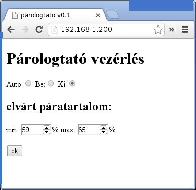paramero_web.png