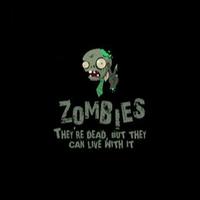 [Elkaszálva] Zombieland bemutató