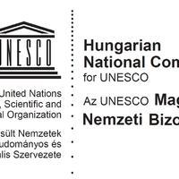 UNESCO kapcsolat!