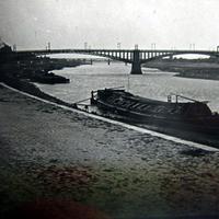 Nyom nélkül elvesztek a magyar fahajózás emélkei?