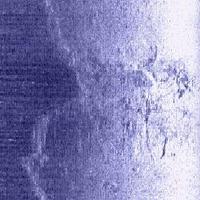 Ígéretes képek Kunszigetről