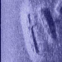 A rejtőzködő repülő és más roncsok Ráckevén