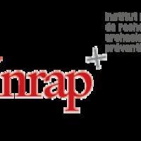 INRAP - hírek Franciaországból