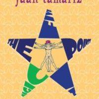 Könyvajánló: Juan Tamariz - Five Points in Magic