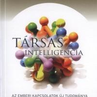 Könyvajánló: Daniel Goleman - Társas intelligencia