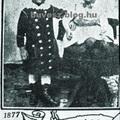 Miért hagyták el Houdiniék Magyarországot?
