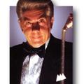 Meghalt minden idők legsikeresebb varieté bűvésze: Paul Potassy