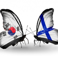 FISM 2018 Dél-Korea vagy Finnország?