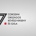 Íme az október 12-i Corodini Bűvészverseny mezőnye