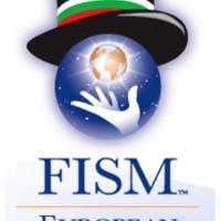 FISM Bűvész Európa Bajnokság - Szófia