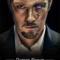 Derren Brown magyarul a Discovery-n