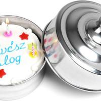 10 éves a Bűvész blog!