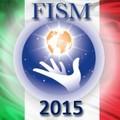 Hol lesz a következő FISM?