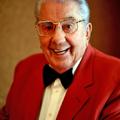 Exkluzív interjú Paul Potassyval 90. születésnapja alkalmából