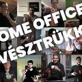 Százezrek nézik a hazai bűvészek home-office videóját a facebookon