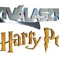 Nézettség: A kiválasztott verte a Harry Potter-t