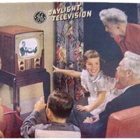 TV műsor ajánló ma estére