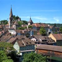 Baden Magisch Swiss Convention 2008 - Hajnóczy Soma beszámolója