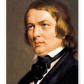 A hét idézete - Robert Schumann