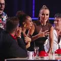 Álló ovációt kapott a Magus Utopia a Britain's got Talent elődöntőjében