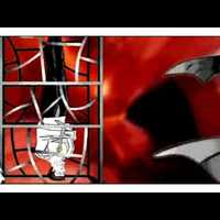 Tv ajánló - Greg Frewin, Marco Tempest