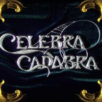 Celebracadabra - Sztárok bűvészkednek
