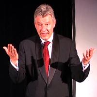 Fülöp Tibor mini-szeminárium pénteken 20:00-tól a Corodiniben