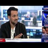 Dynamo két héttel ezelőtt megjósolta a foci vb eredményét