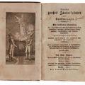 Az első magyar nyelvű bűvészkönyv nyomában